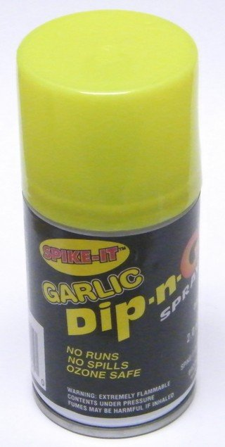 Dip N Glo Spray Dye 2 oz.