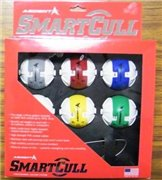 Ardent Smartcull system
