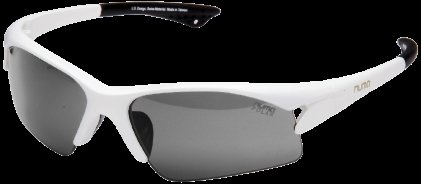 Numa Sports Optics   SHARK