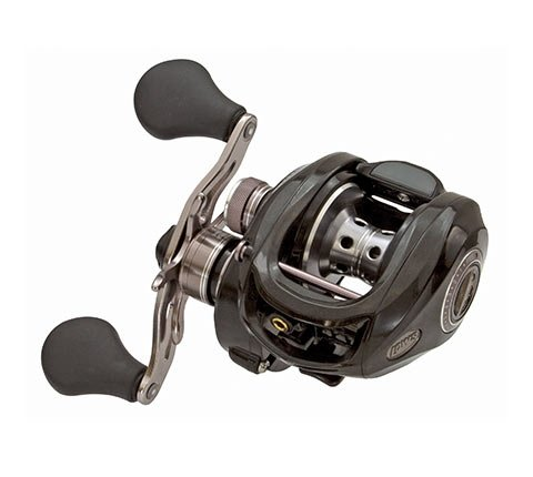 Lew'sw Tournament Lite Speed Spool