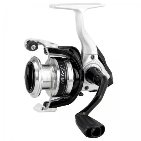 Aria Spinning reels